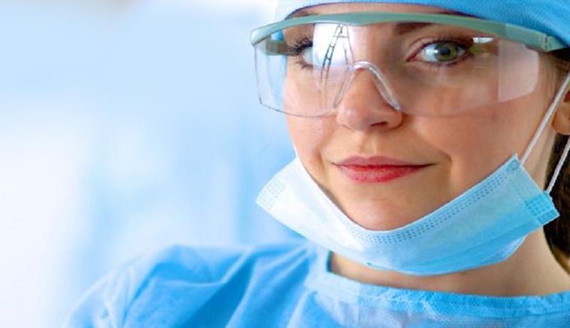 Aperfeiçoamento em Odontologia Hospitalar