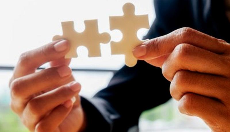Capacitação em Gestão de Clínicas e Consultórios