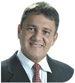 Dr. Armando Prado