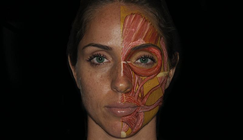 Atualização em Toxina Botulínica e Preenchimento Facial